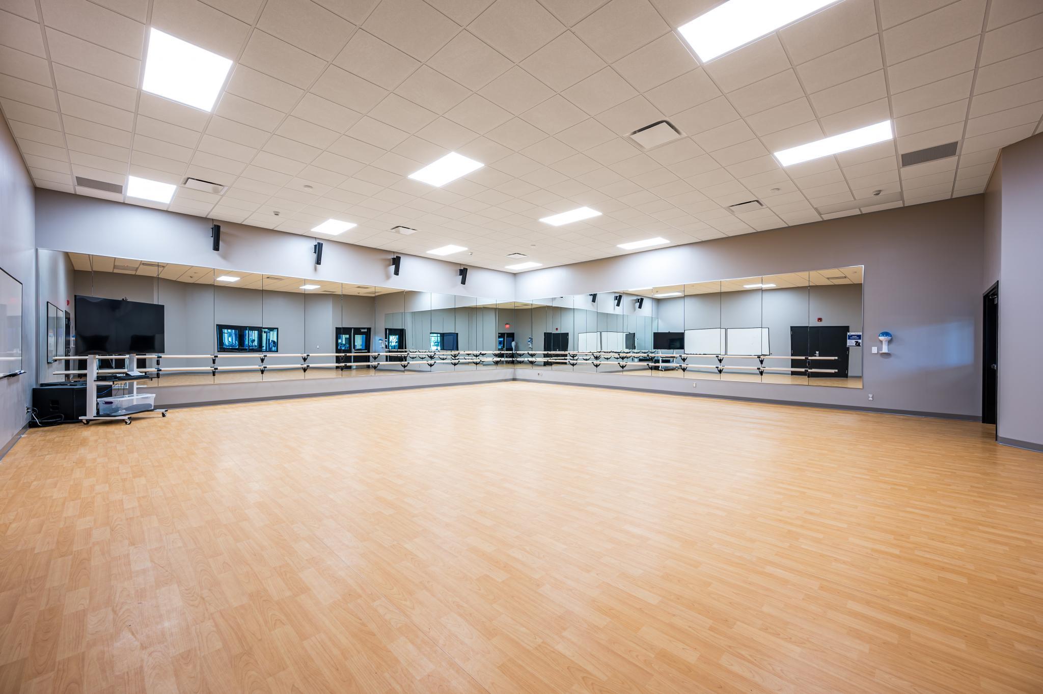 image of wooden floor